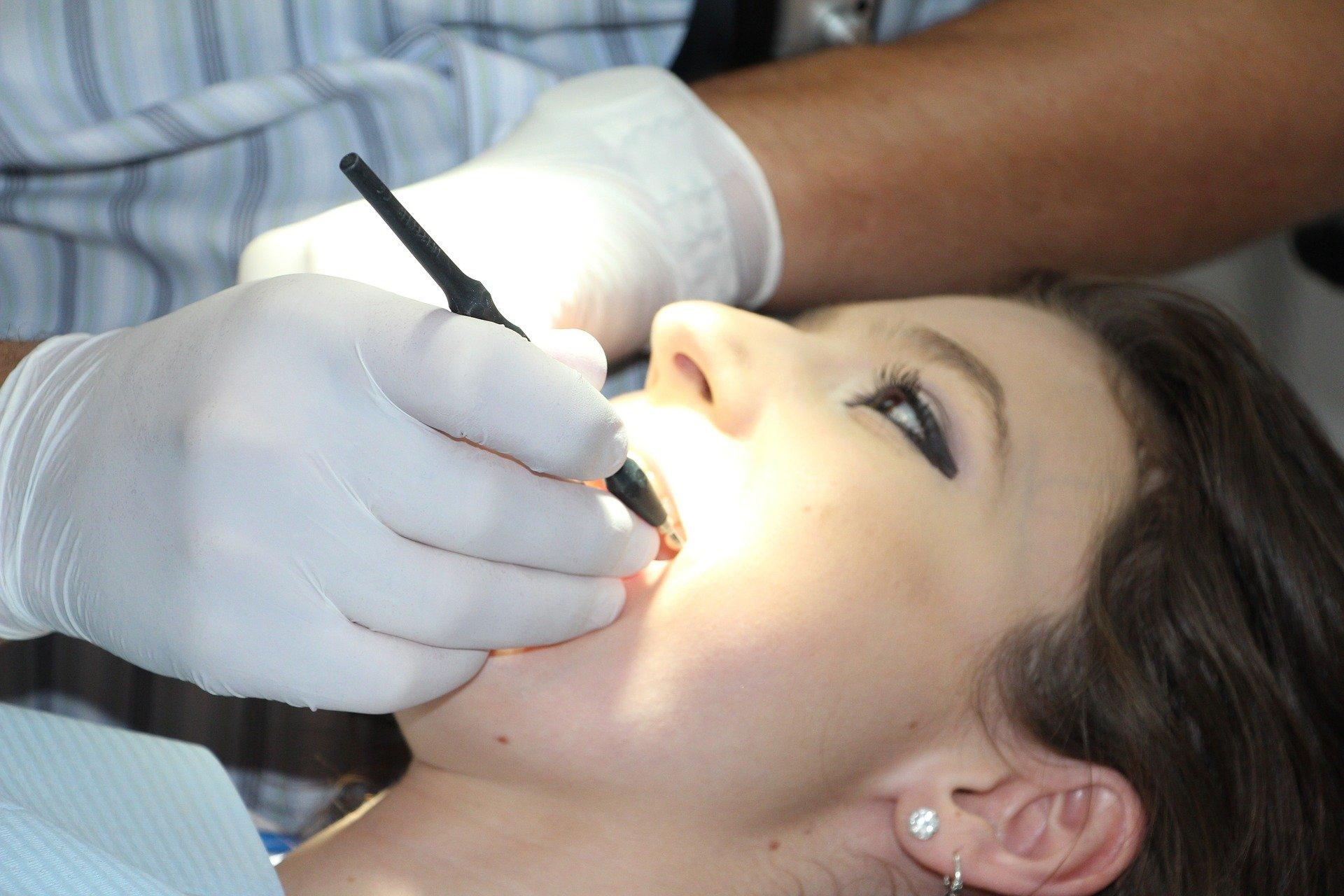 Hygiena (3)