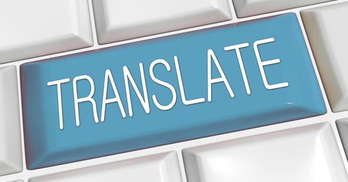 Překladač