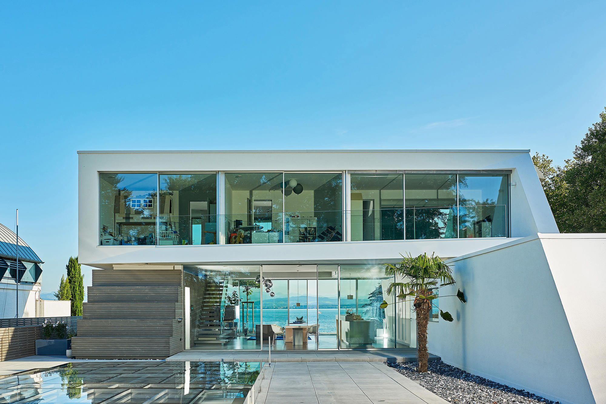 solarlux-projects-cero-villa-bodensee-034-arcit18